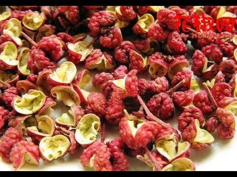 花椒에 대한 이미지 검색결과