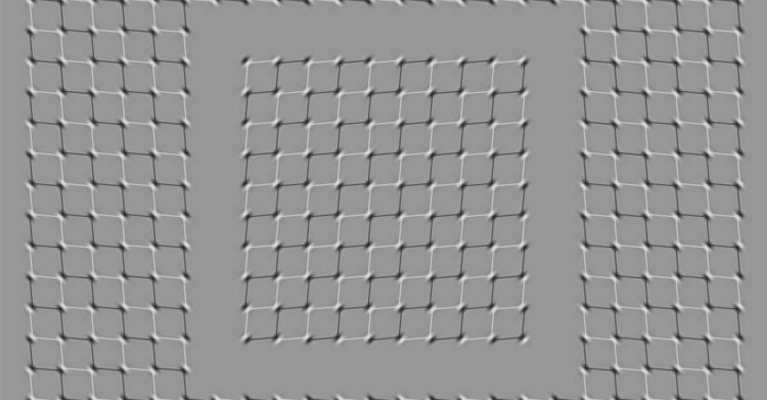eyecatch 2.png?resize=300,169 - 【不思議】画像が動いて見えたら、あなたはヤバイかもしれません…