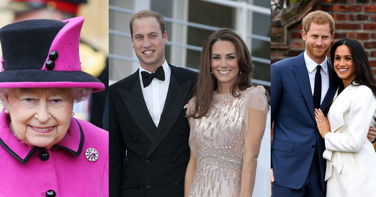 f.jpg?resize=1200,630 - The Secret Nicknames Of Royal Family Have Been Revealed