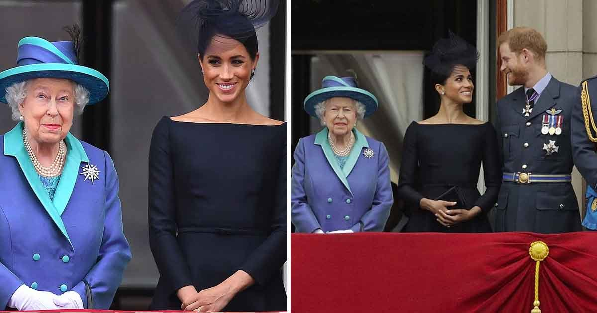fdasdf.jpg?resize=636,358 - Meghan Markle Stands Confidently At The Buckhingham Palace Balcony With The Queen