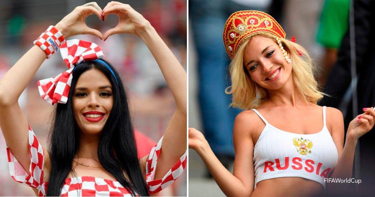 fifa.png?resize=412,232 - La FIFA le dice a los camarógrafos que dejen de enfocar a chicas atractivas durante lo que queda de la Copa Mundial