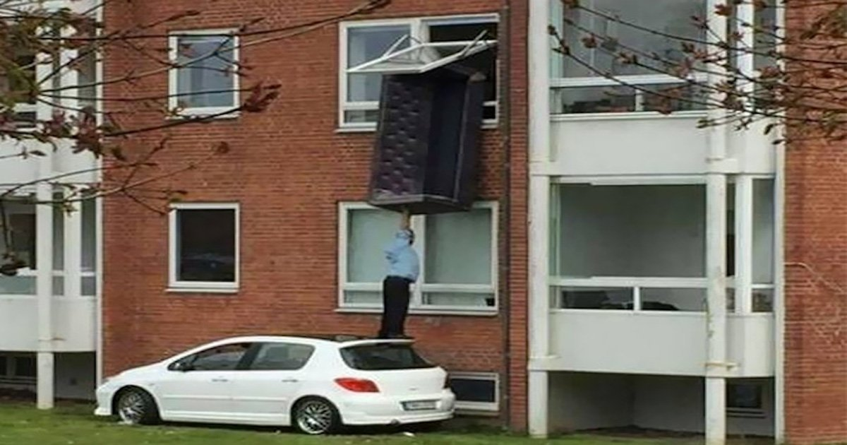 funny men safety fails why women live longer 56 5acf679a98f97  605.jpg?resize=412,232 - Top 20 Funny Pictures That Show Why Women Live Longer Than Men