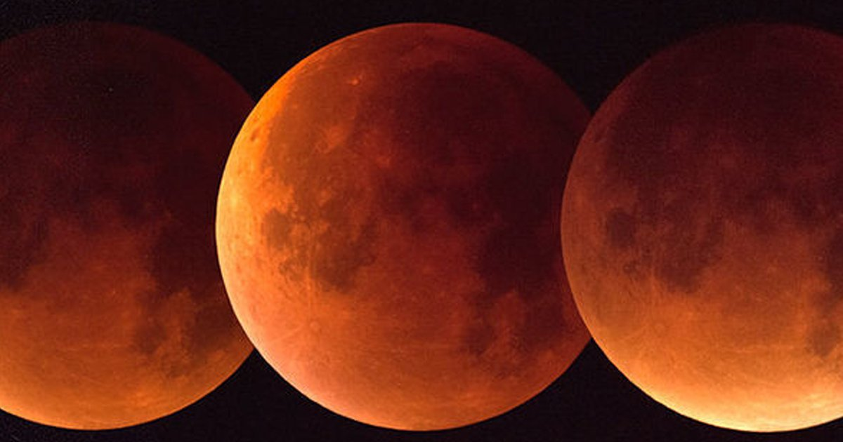 gaa.jpg?resize=636,358 - A Blood Moon Is Approaching Accompanied By The 'God Of War' This Friday