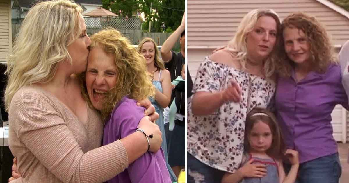 gag 1.jpg?resize=648,365 - Woman Finds Out Her New Neighbor Is Actually Her Long Lost Sister