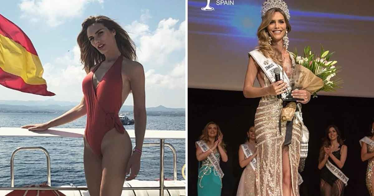 gaga.jpg?resize=648,365 - Miss Universe Is Getting Its First Ever Transgender Contestant
