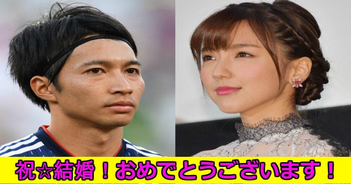 gaku.png?resize=300,169 - 柴崎岳が真野恵里菜と結婚!そういえば桐谷美玲との熱愛の噂って?