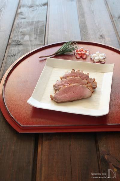 鴨肉西京焼き에 대한 이미지 검색결과