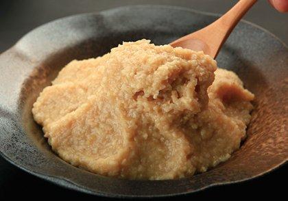 西京味噌에 대한 이미지 검색결과