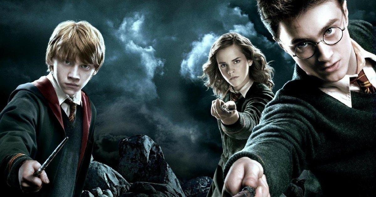 harrypotter.png?resize=412,232 - Havaianas lança 3 modelos inspirados em Harry Potter e já estamos apaixonados