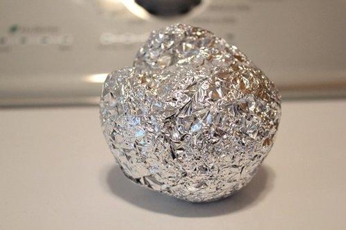 aluminum-foil-dryer-sheet