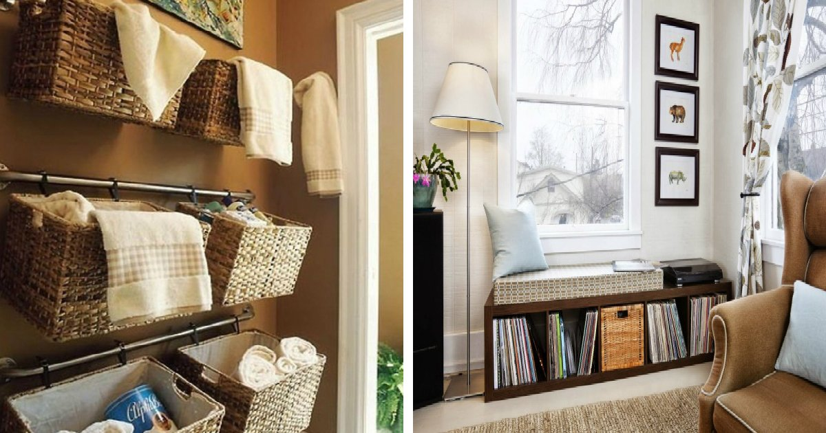 home.jpg?resize=412,232 - 20 brilliant hacks to organize your home