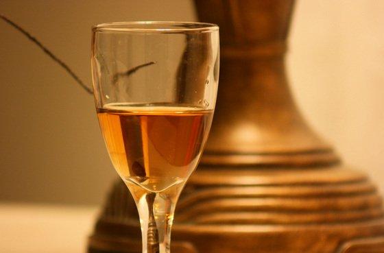 シェリー酒에 대한 이미지 검색결과