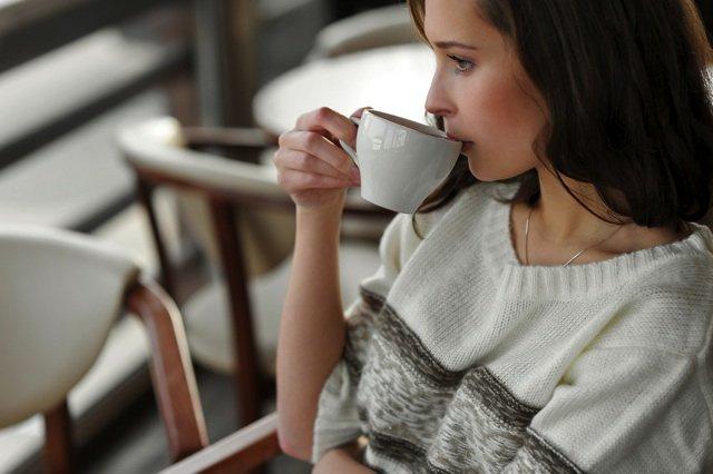 ウインナーコーヒー 混ぜる에 대한 이미지 검색결과