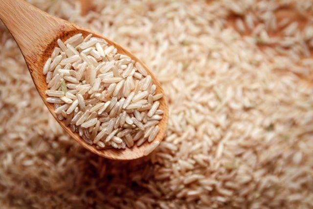 玄米 心配에 대한 이미지 검색결과