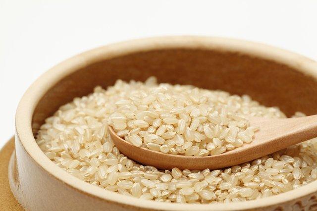 玄米 炊き方에 대한 이미지 검색결과
