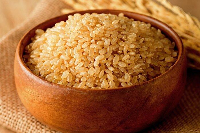 玄米 에 대한 이미지 검색결과