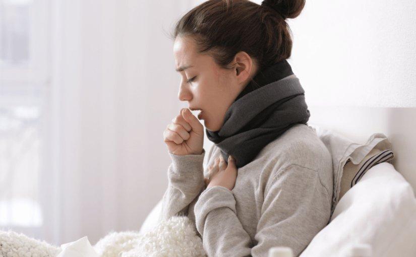 風邪になった人에 대한 이미지 검색결과