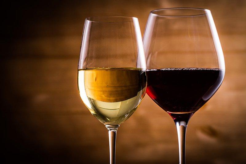 ワイン에 대한 이미지 검색결과