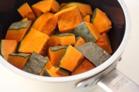 かぼちゃの煮物 鍋에 대한 이미지 검색결과