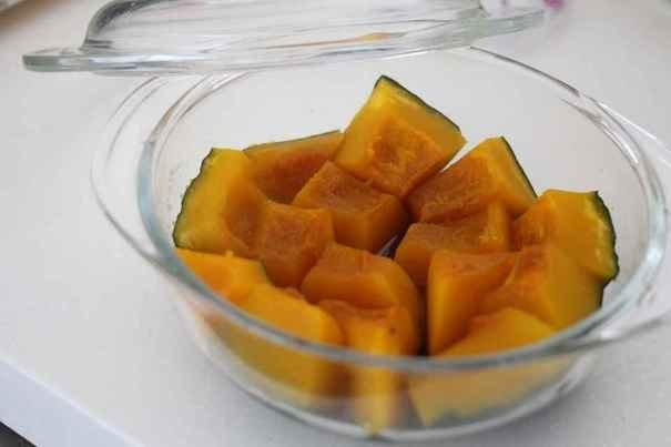 かぼちゃの煮物 レンジ에 대한 이미지 검색결과