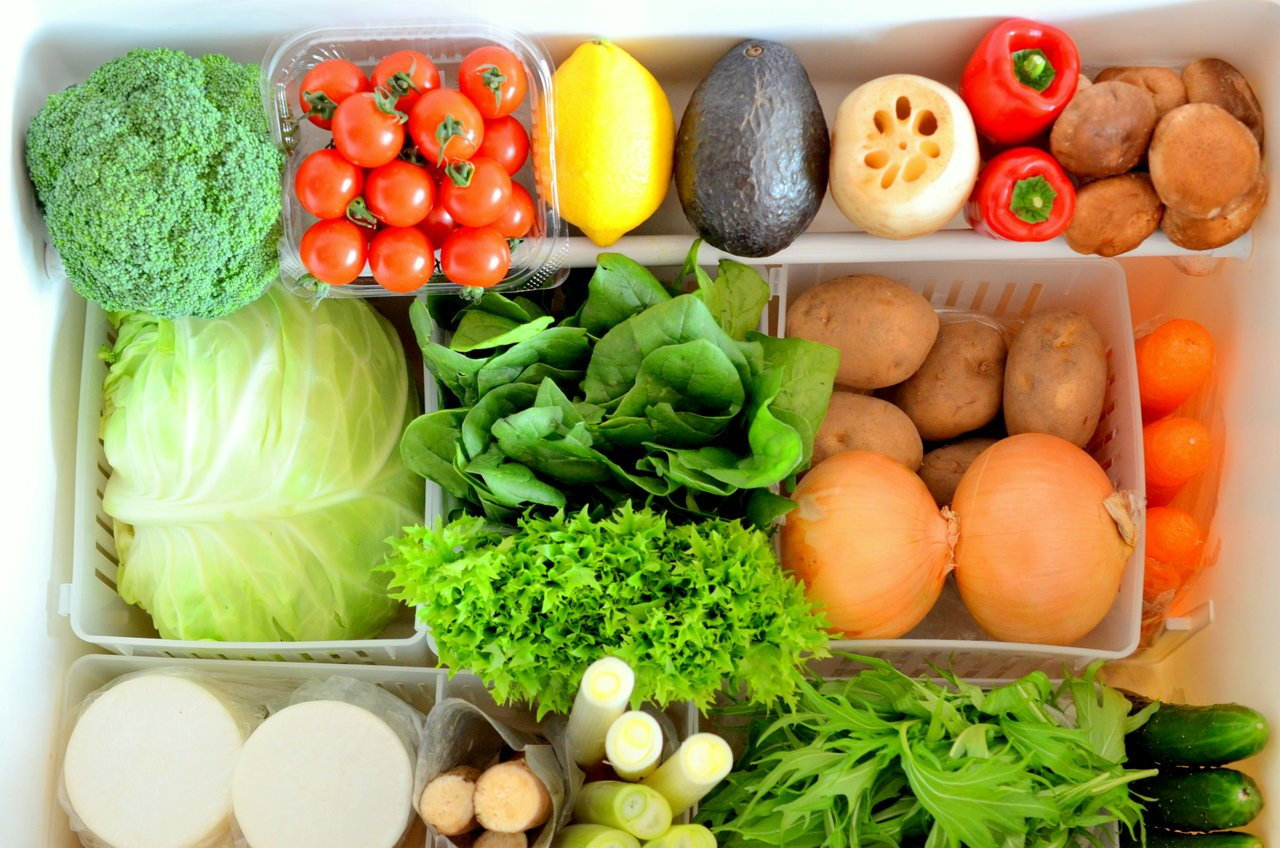 野菜室 冷蔵庫에 대한 이미지 검색결과