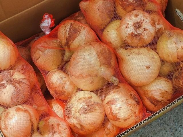 玉ねぎ 保存方法에 대한 이미지 검색결과