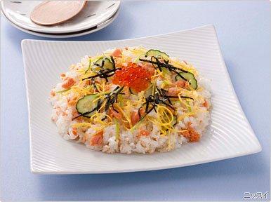 ちらし寿司에 대한 이미지 검색결과