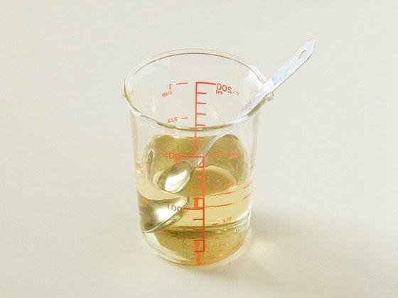 すし酢에 대한 이미지 검색결과