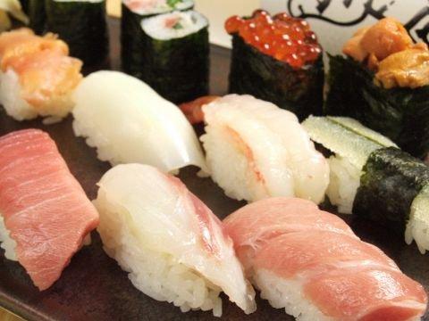 にぎり寿司 家에 대한 이미지 검색결과