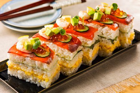 押し寿司에 대한 이미지 검색결과