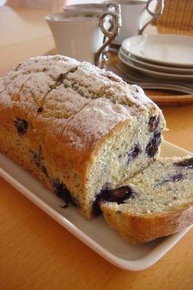 冷凍ブルーベリー ブルーベリーパンケーキ에 대한 이미지 검색결과