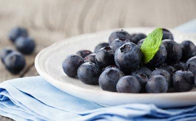 冷凍ブルーベリー 에 대한 이미지 검색결과