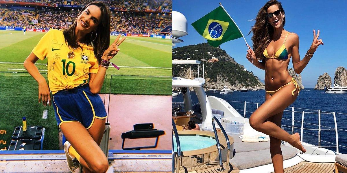 img 5b3ac134632af.png?resize=1200,630 - 【2018世足】巴西球迷不是正就是辣!超模軍團球衣穿搭 根本可以組一團最強世界盃啦啦隊