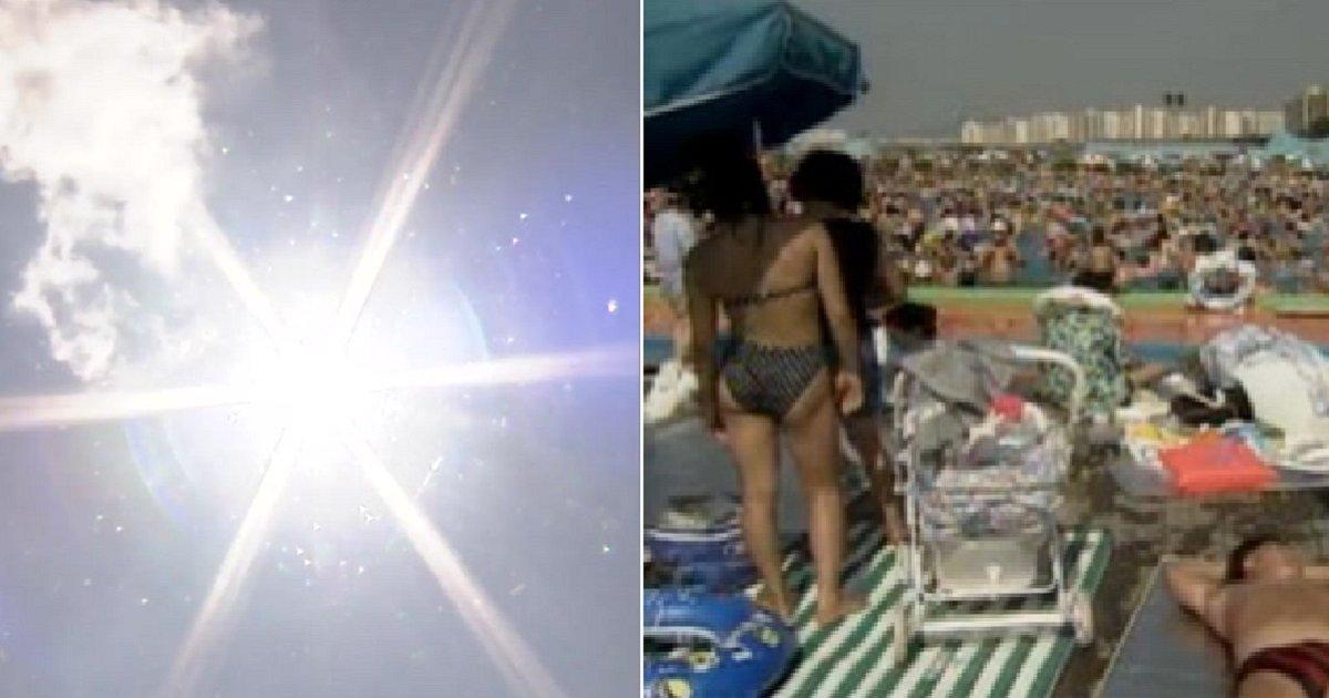 "img 5b460871ee6f8.png?resize=648,365 - ""사망자만 3,384 명"" 대한민국 역사상 최악의 폭염이었던 1994년 여름 풍경.jpg"