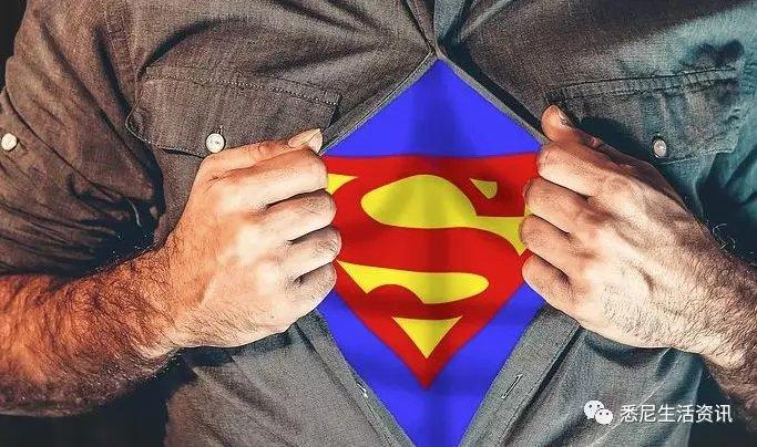img 5b46600e5ea76.png?resize=648,365 - 幕後英雄被肉搜!網友:「沒有這個人,泰國洞穴受困少年可能無法存活...」