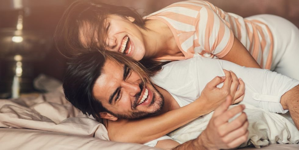 img 5b50cef9ac045.png?resize=1200,630 - 遠距離讓人寂寞覺得冷、異國戀浪漫但不切實際⋯⋯盤點四種公認「最難經營」感情模式!