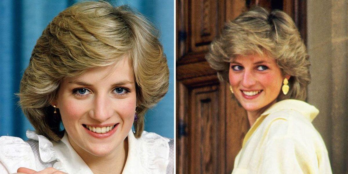 img 5b5f9efc76102.png?resize=1200,630 - 黛安娜王妃短髮幕後密辛!為什麼一顆頭要花數周才剪好「每次只剪0.64公分」?