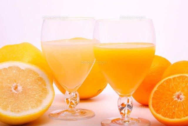 オレンジジュース 効能에 대한 이미지 검색결과