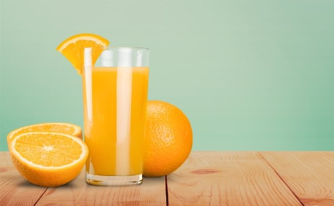 オレンジジュース 飲みすぎ에 대한 이미지 검색결과
