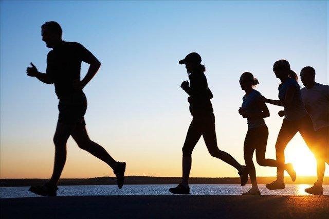 運動에 대한 이미지 검색결과