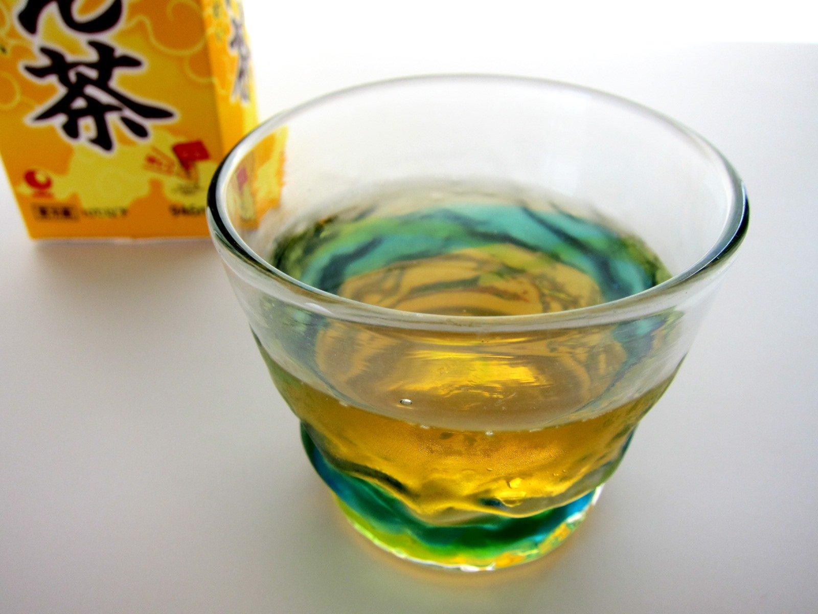 さんぴん茶 에 대한 이미지 검색결과