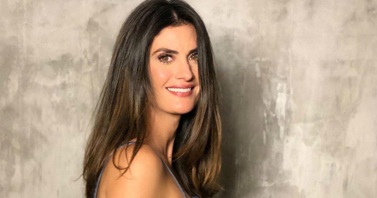 isabella.png?resize=1200,630 - Isabella Fiorentino revela traição do noivo com melhor amiga