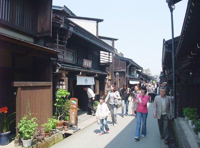 鎌倉 街並み에 대한 이미지 검색결과