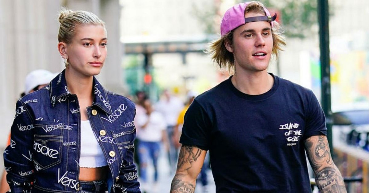 justin bieber hailey baldwin 1.jpg?resize=636,358 - Justin Bieber Engaged To Model Hailey Baldwin