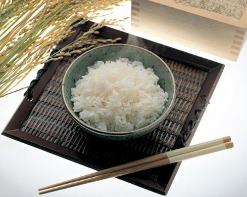 お米 種類에 대한 이미지 검색결과
