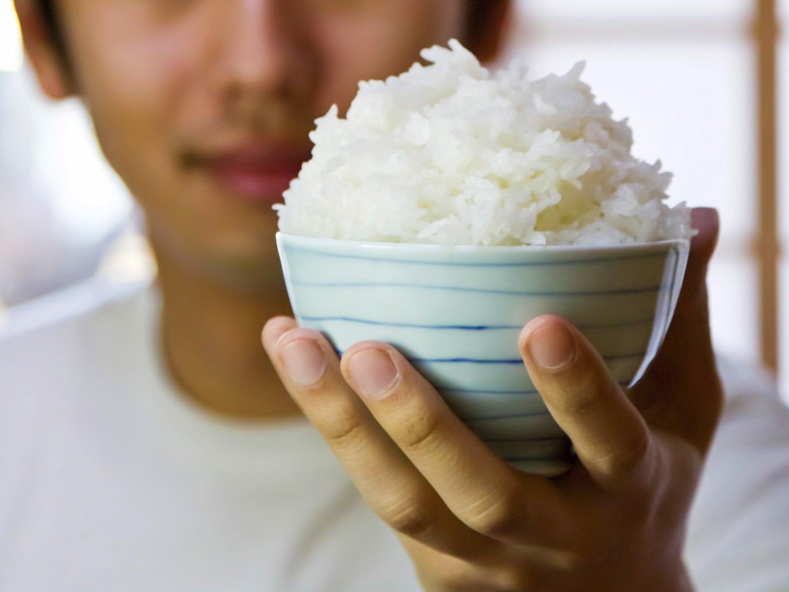 お米一合에 대한 이미지 검색결과