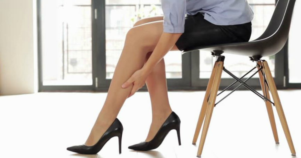 legs22.png?resize=1200,630 - Colocar as pernas para cima 20 minutos por dia pode fazer toda a diferença