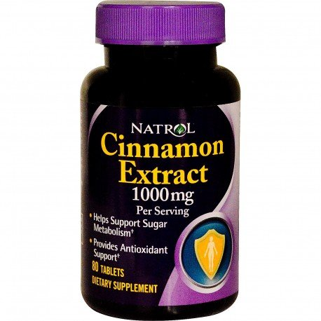 Image result for cinnamon extract