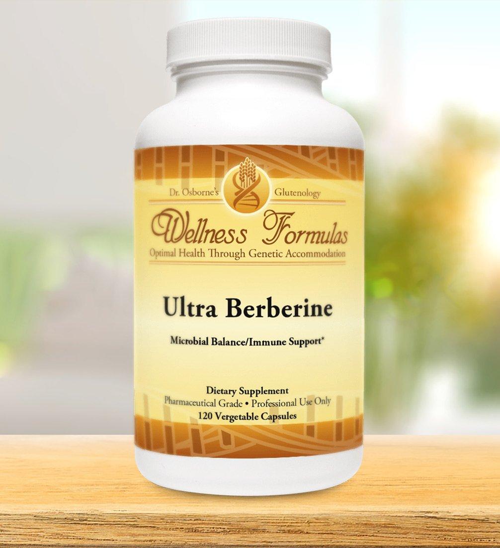 Image result for berberine