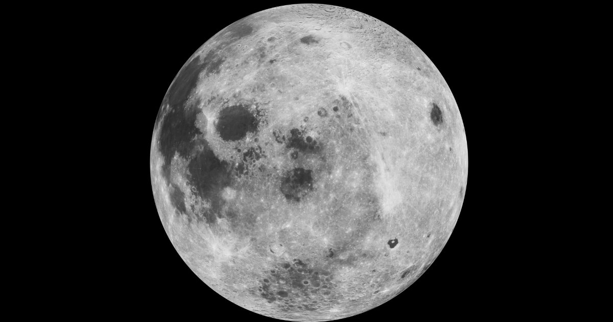 lua.png?resize=1200,630 - O maior eclipse lunar do século está pertinho de acontecer
